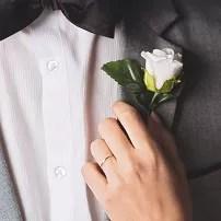 Kalkulator kosztów wesela i ślubu