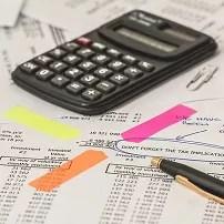 Czym jest konsolidacja kredytu?