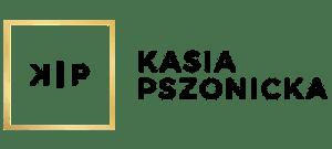 Kasia Pszonicka