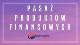 Kobiece Finanse - Pasaż Produktów Finansowych Bankier.pl