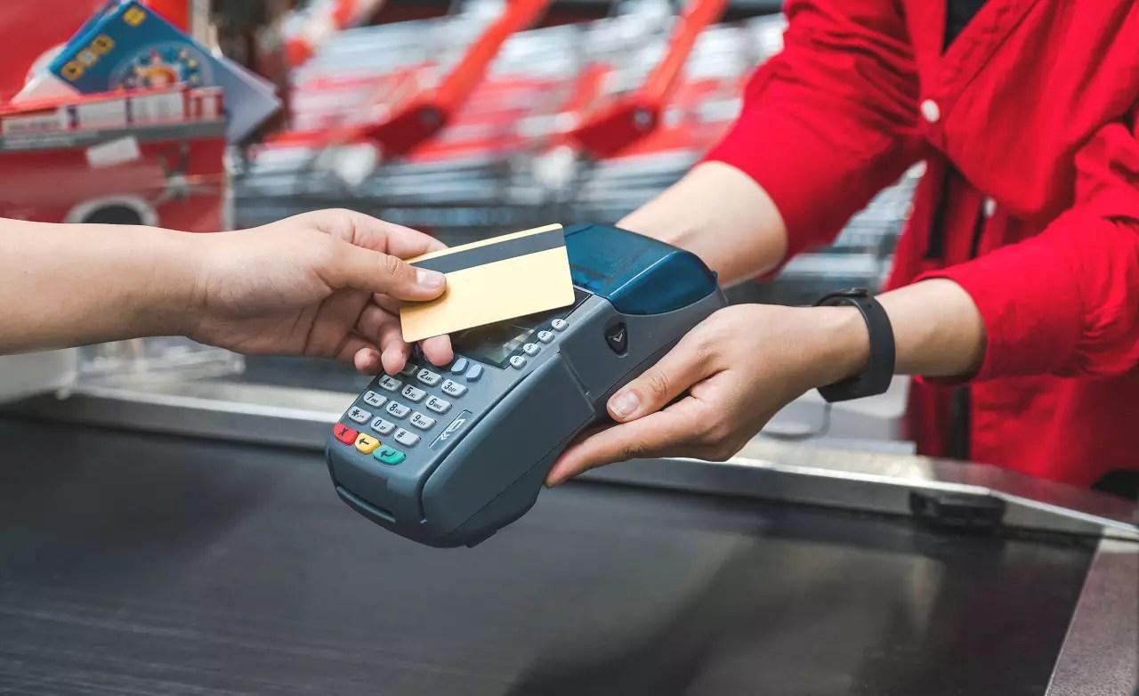 Nowelizacja prawa konsumenckiego od 1 stycznia 2021 roku