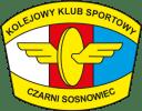cza - Kobiecyfutbol.pl
