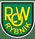 ROW Rybnik e1596808462603 - Kobiecyfutbol.pl