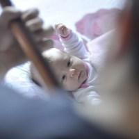 10 najpiękniejszych piosenek do zaśpiewania Twojemu Dziecku