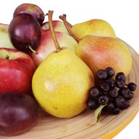 Dieta 1300 kalorii - przykładowy plan dwutygodniowy