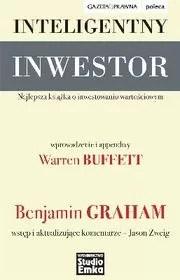 inteligentny-inwestor-u-iext9897808