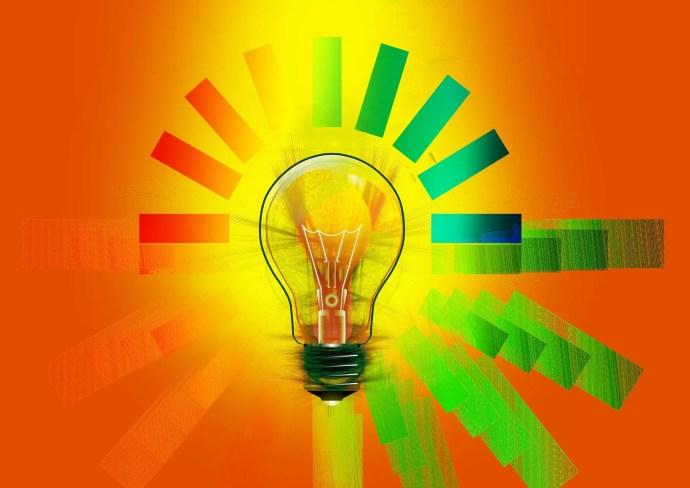 light-bulb-978882_1920