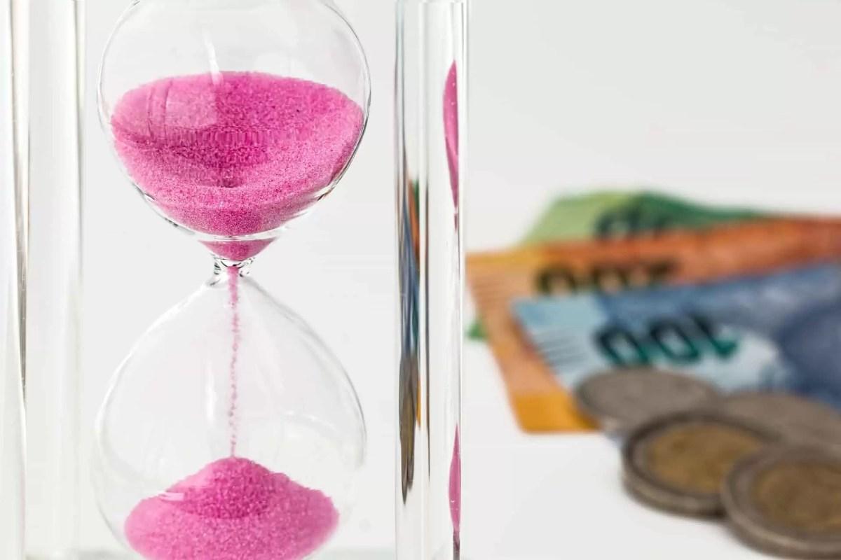 Nie czekaj, zacznij inwestować już dziś!