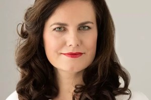 Rozmowa z Sylwią Dobosz, inwestorką na rynkach kontraktów terminowych