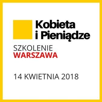 Warszawa   SZKOLENIE