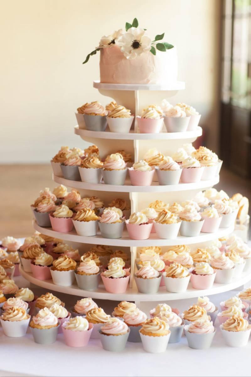 Co zamiast tortu weselnego   KobietaMagpl