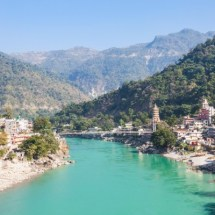 PATA Adventure Travel and Responsible Tourism Conference and Mart 2019 to be held in Rishikesh, Uttarakhand, India