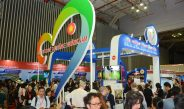 Global Travel Industry Professionals Convene na 14 edycji ITE HCMC