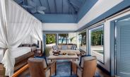Raffles opens New Hotels in China and the Maldives