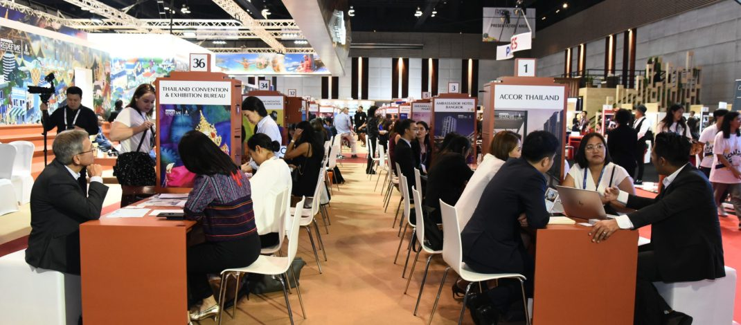 IT&CMA and CTW Asia-Pacific 2020 To Defer Its Physical Event To 2021 With Virtual Edition of The Show To Take Place This Year