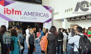 A STATEMENT FROM REED EXHIBITIONS – ORGANISER OF IBTM AMERICAS
