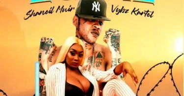 Vybz Kartel x Shaneil Muir – Loyal Lyrics