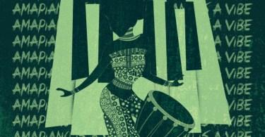 DJ Consequence – Barawo (Amapiano Refix) Ft Skondtrack & Ajebo Hustlers