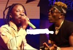 Stonebwoy Made More Money From Asaase Soundclash - Shatta Wale Reveals (Video)