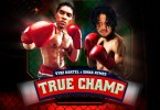 Vybz Kartel – True Champ Ft Sikka Rymes