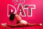 Vybz Kartel – Try Dat Lyrics