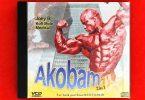 Joey B - Akobam Ft Kofi Mole & Medikal