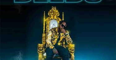 Teejay – Deeds (Prod By Romeich Entertainment)