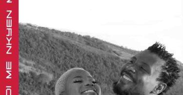 Okomfour Kwadee - Bedi Me Nkyen Mu