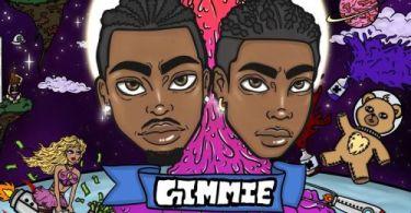 Diamond Platnumz Ft Rema – Gimmie Lyrics