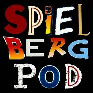 Spielberg Pod
