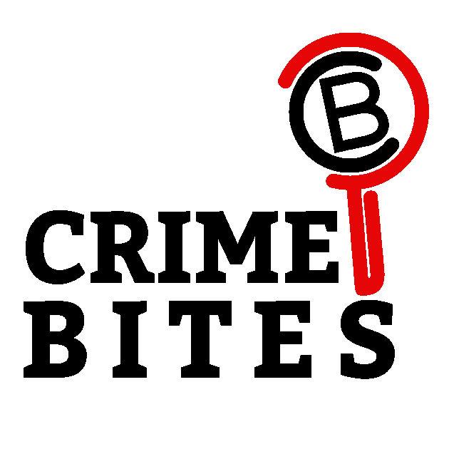 Crime Bites