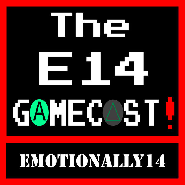 The E14 Gamecast