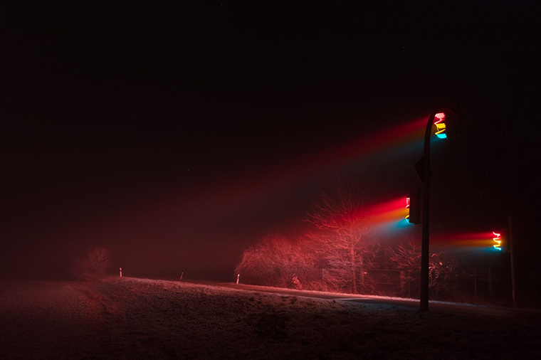 traffic light by lucas zimmermann _koblightingstudio 06