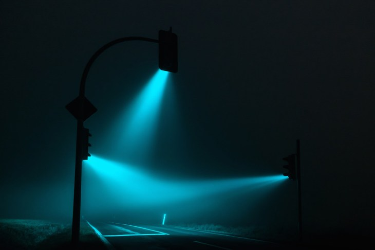 traffic light by lucas zimmermann _koblightingstudio 10