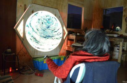 _pintando-etapa1-rao-caya-2016-192_yto_web