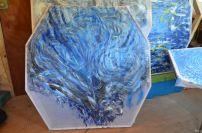 _pintando-etapa1-rao-caya-2016-264_yto_web