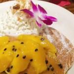 【Aloha Table(アロハテーブル)星ヶ丘店】ハワイアン・パンケーキのお店 2015.10.11(Sun)