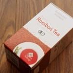 【成城石井】ダイエット効果あり?ノンカフェインのお茶「ルイボスティー」
