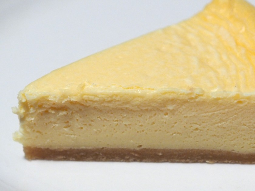 colorbelle-cheesecake