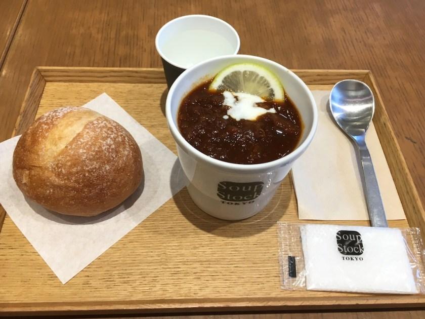 soupe-stock-tokyo