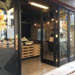 【POTASTA(ポタスタ)千駄ヶ谷店】ボリュームたっぷりカラフルな丸いサンドイッチ