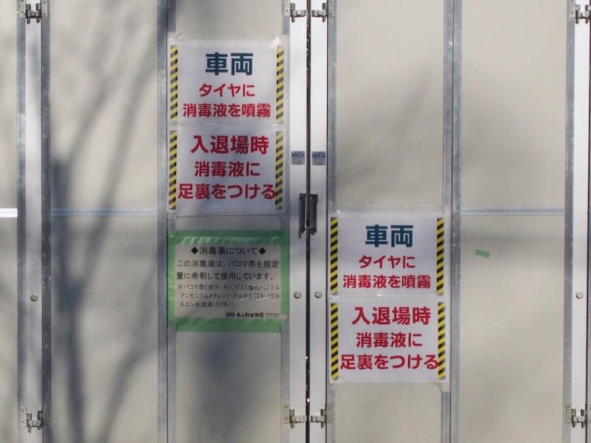 Higashiyama 10,000 steps