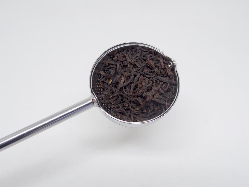 oxo twisting tea ball