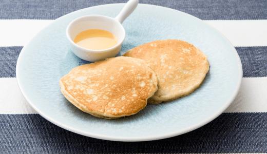小麦アレルギーとグルテンフリーのパンの種類とは?パン好きなら知っておくべき!
