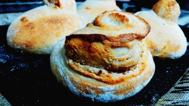 パン&お菓子 #1_170713_0985