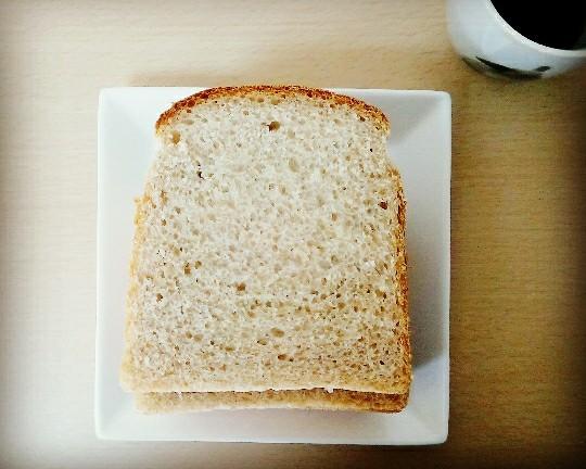 パン&お菓子 #2_180205_0697