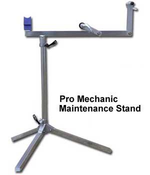 original pro tool stand