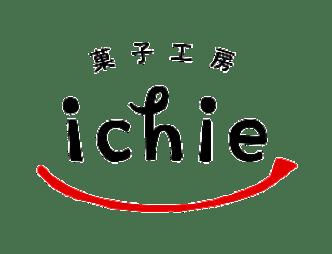 160420ichie_logo_RGB_A