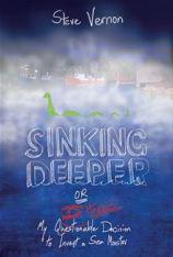 SteveVernon_SinkingDeeper
