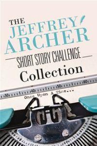 JA Short Story
